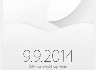 apple-iphone-6-announcement-9-9-2014-02-570x420