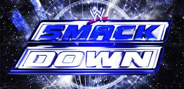 wwe-smackdown-2-1409131579