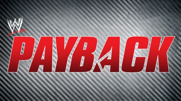 WWE-Payback-Logo