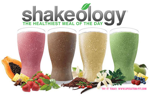 shakeology-header