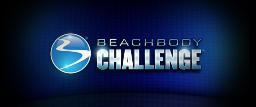 14 day beachbody challenge wwe podcast