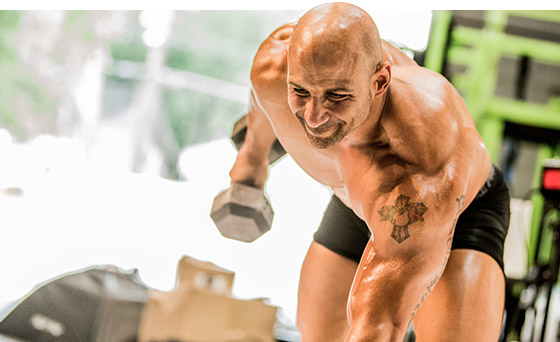 5-muscle-building-tips-to-eliminate-training-plateaus-graphics_2