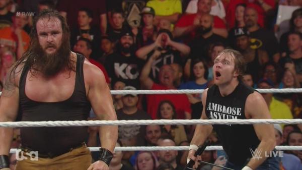 WWE-Monday-Night-Raw-L