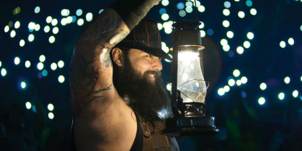 bray-wyatt-lamp