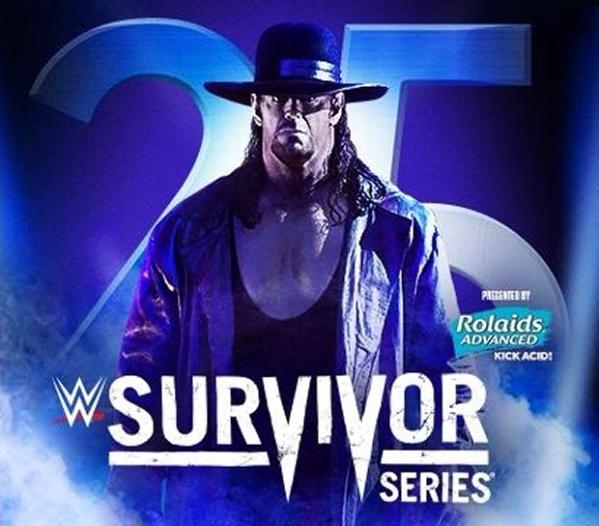 wwe-survivor-series-2015-primary
