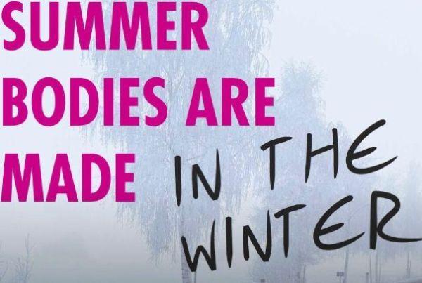 summer-bodies