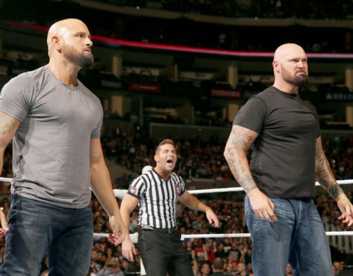 Doc-Gallows-and-Karl-Anderson-Debut-on-WWE-RAW-511x400