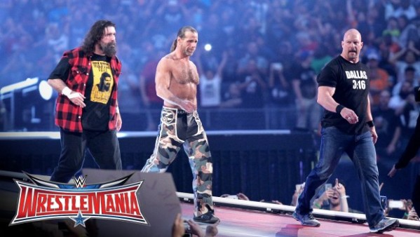 stone-cold-hbk-and-mick-foley-ma-620x350