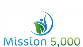 mission 5000