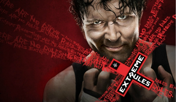 WWE-Extreme-Rules