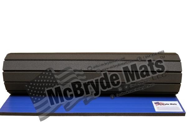 McBrdye Mats 3