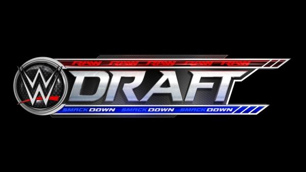 WWE_DRAFT_LOGO