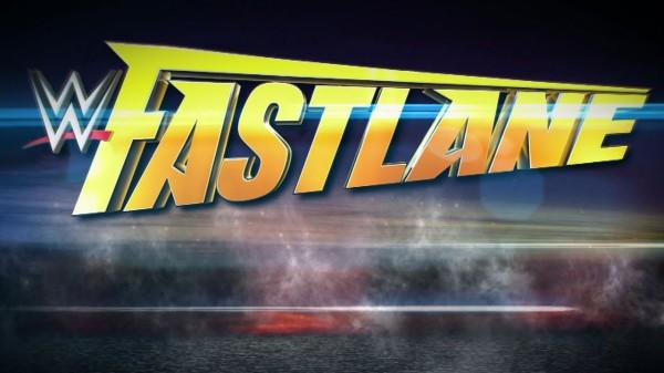 2017-fast-lane