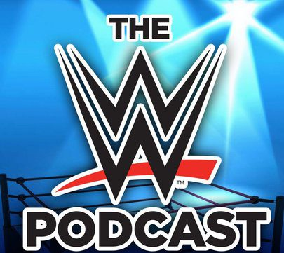 WWE Podcast